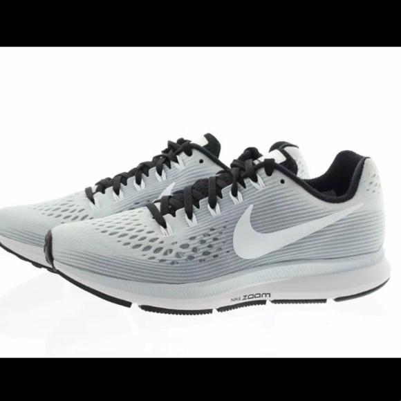 new concept 4ab6c 4ae9d Women's Nike Zoom Pegasus 34